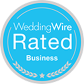 Wedding Venue in Asheville - Wedding Wire