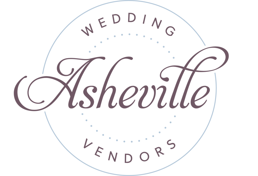 Ambrose West - Asheville Wedding Vendors